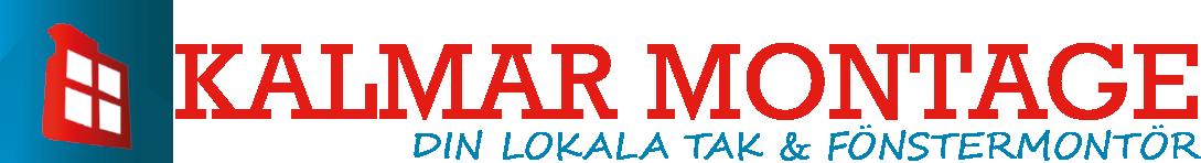 Kalmar montage